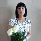 Елена Телегина, директор